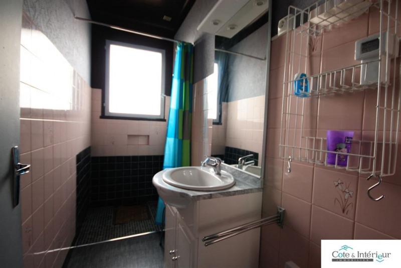 Vente maison / villa Les sables d olonne 210000€ - Photo 8