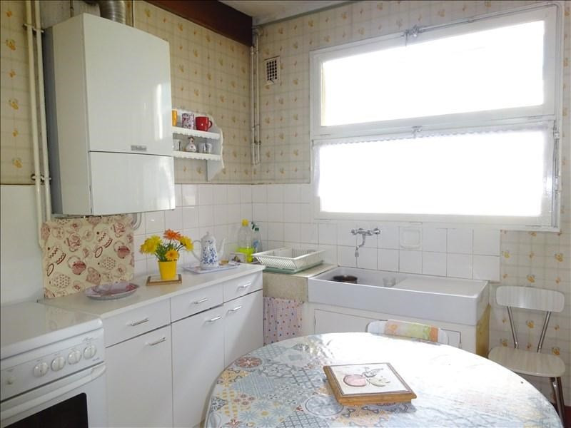 Produit d'investissement appartement Brest 77 600€ - Photo 2