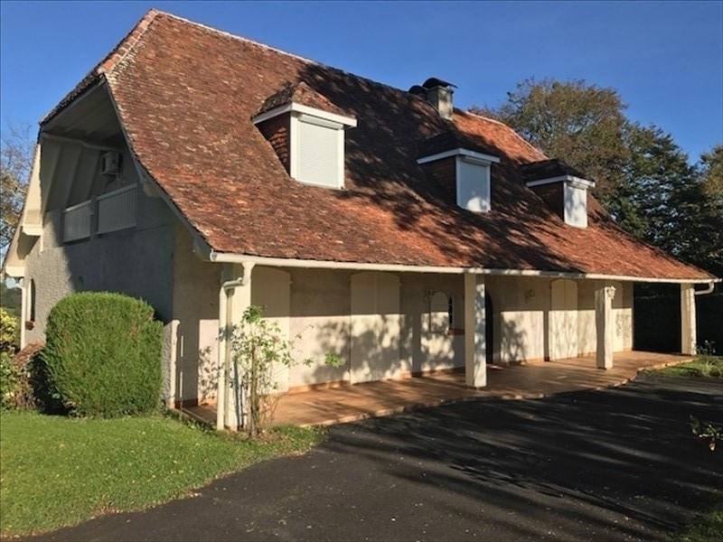 Vente maison / villa Pau 397000€ - Photo 3