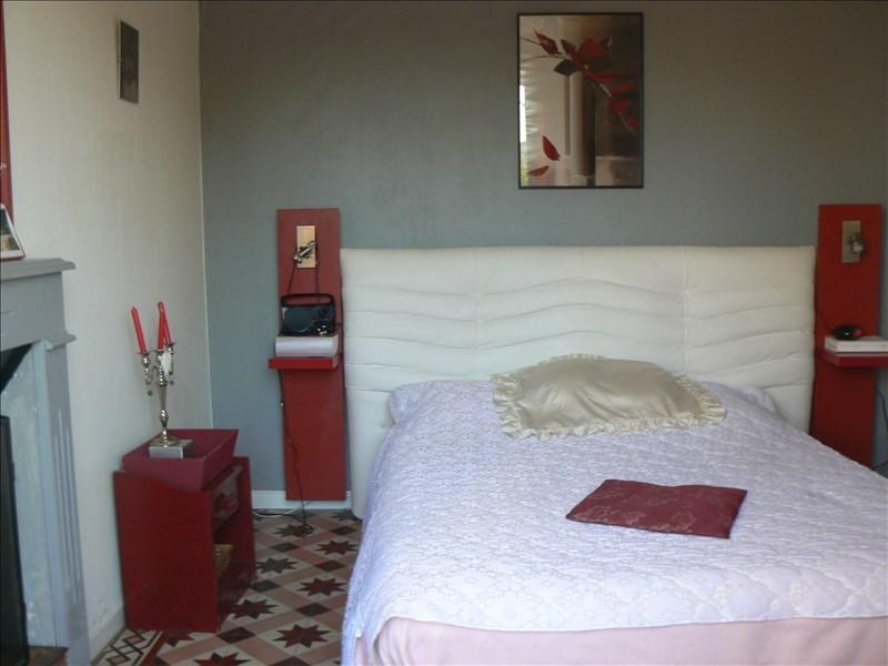 Sale house / villa La roche sur yon 276200€ - Picture 8