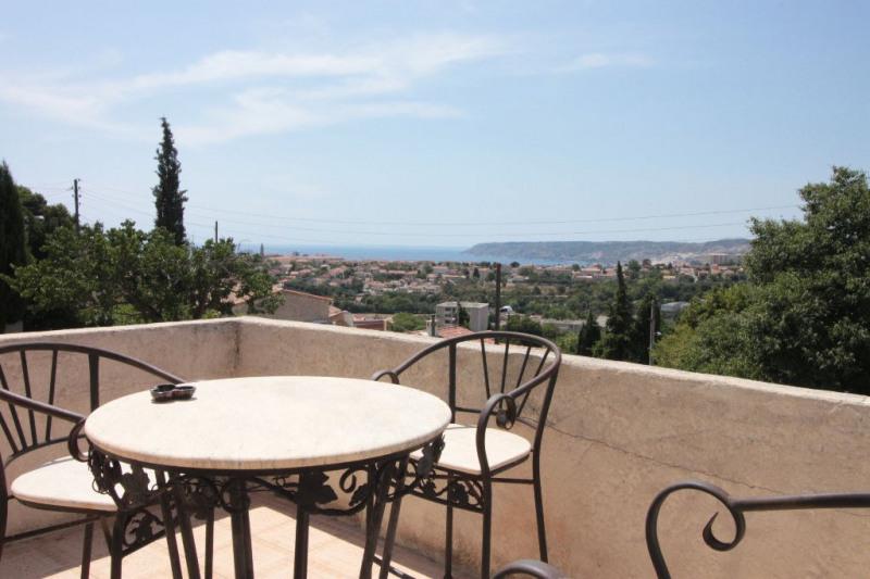 Vente maison / villa Marseille 399000€ - Photo 4