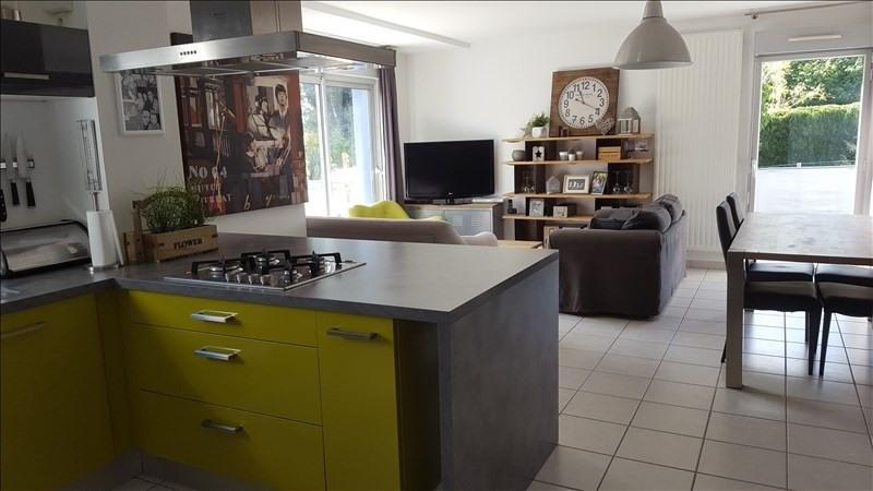 Vente maison / villa St nazaire 255600€ - Photo 1