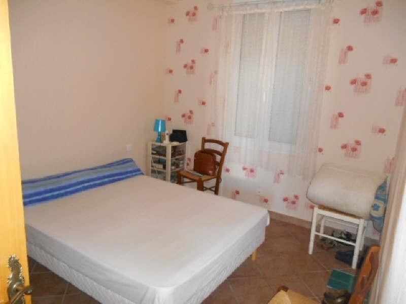Vente appartement Port vendres 139000€ - Photo 6