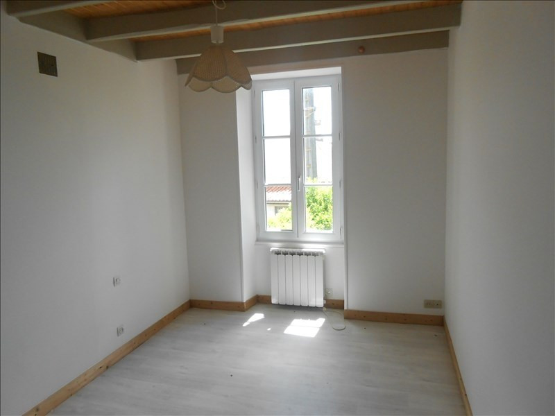 Sale house / villa Aulnay 75 600€ - Picture 6