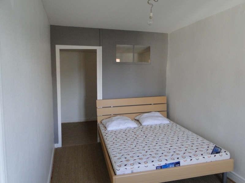 Location appartement Niort 446€ CC - Photo 4
