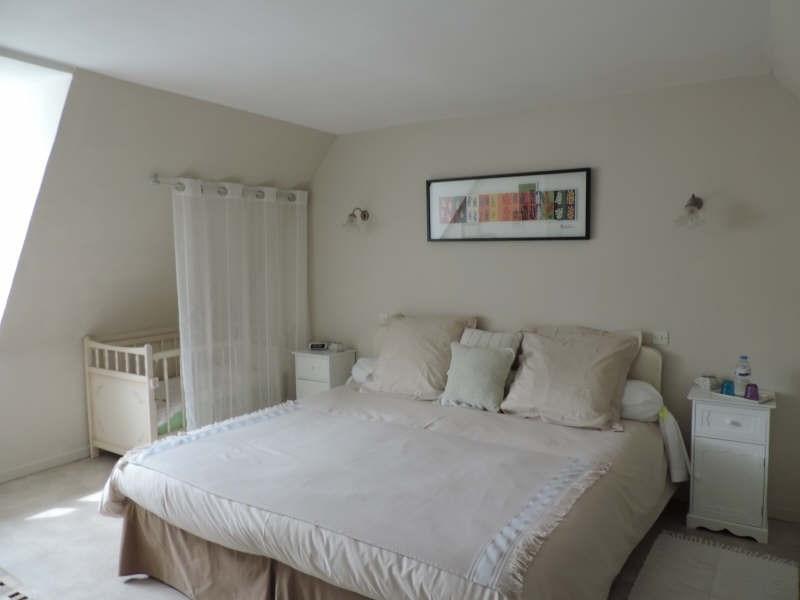 Sale house / villa Arras 395000€ - Picture 9