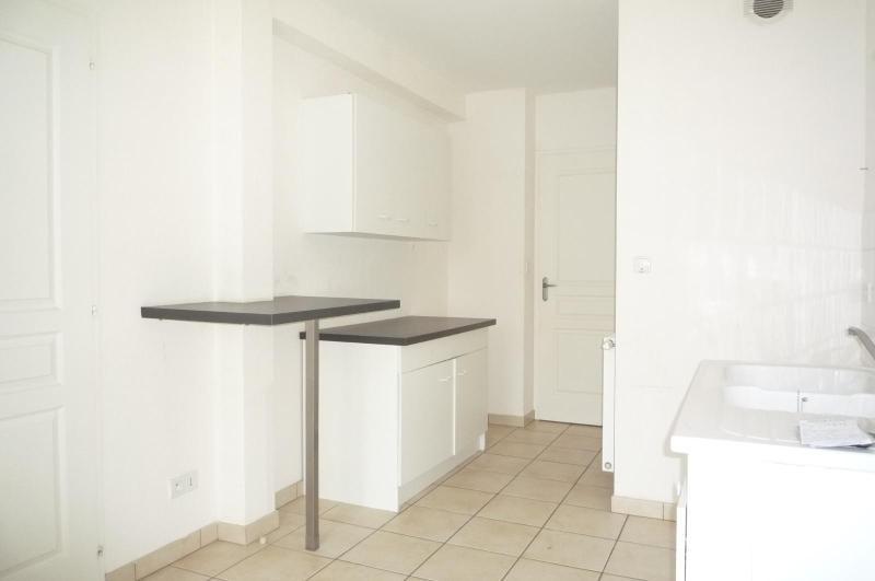 Location maison / villa Dijon 900€ CC - Photo 3