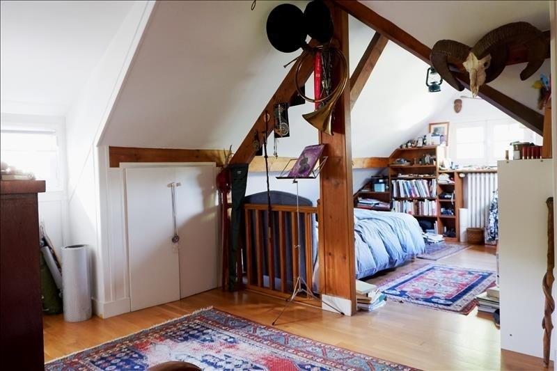 Deluxe sale house / villa Maisons-laffitte 1352000€ - Picture 8