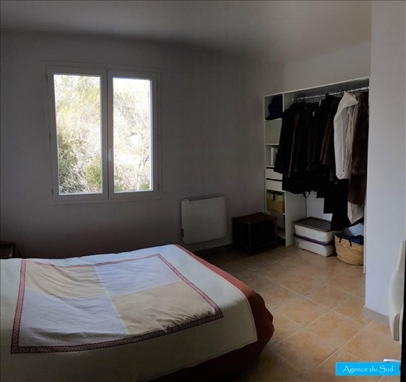 Vente maison / villa La destrousse 394000€ - Photo 7