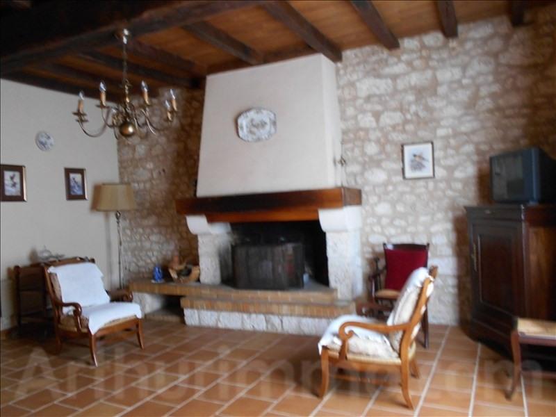 Vente maison / villa Sigoules 304000€ - Photo 5