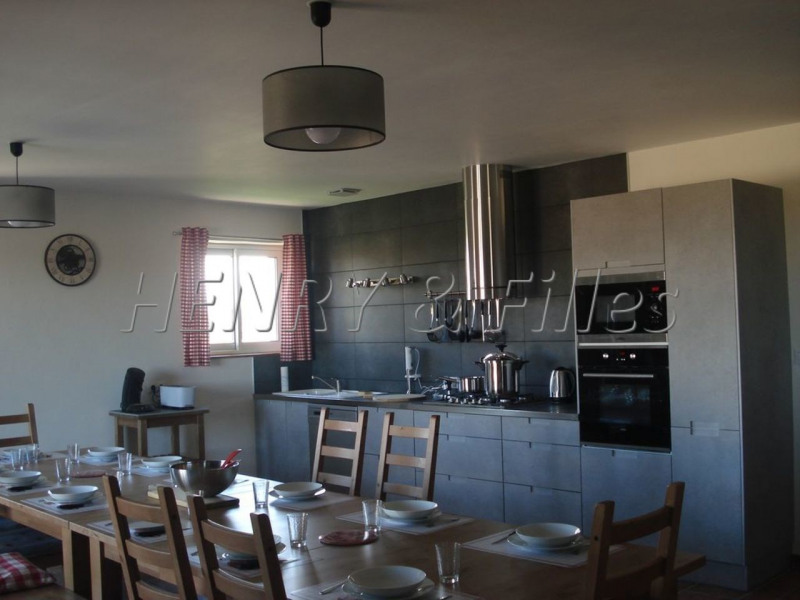 Sale house / villa Lombez 395000€ - Picture 2