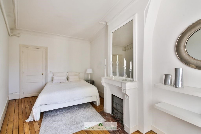 Vente appartement Paris 17ème 695 000€ - Photo 18
