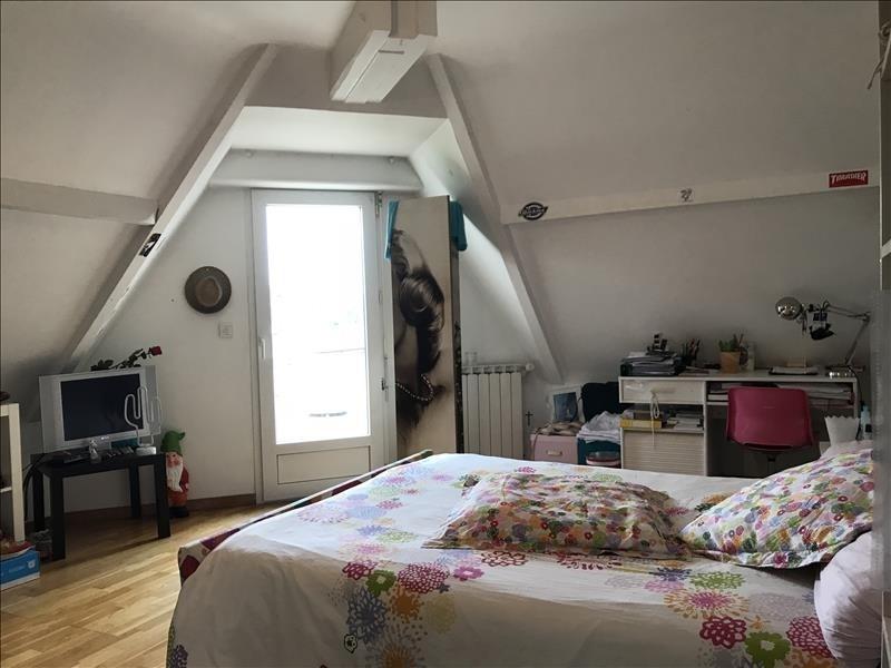 Vente maison / villa Lee 422000€ - Photo 4
