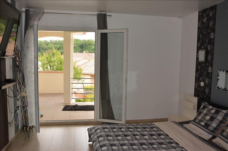Vente maison / villa Dremil lafage (secteur) 625000€ - Photo 6