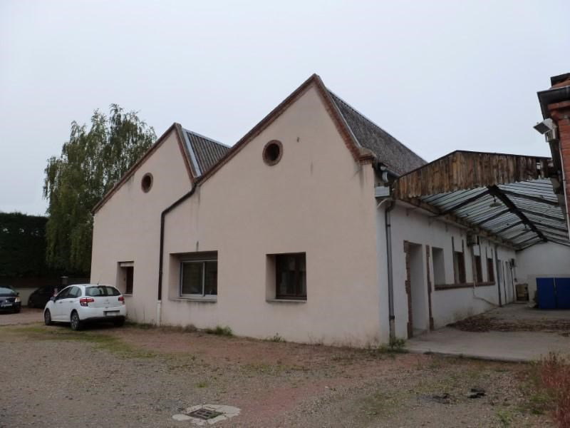 Sale building Roanne 273 000€ - Picture 3