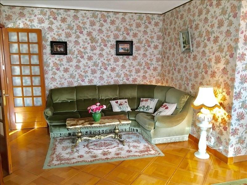 Vendita casa Sury le comtal 236000€ - Fotografia 2