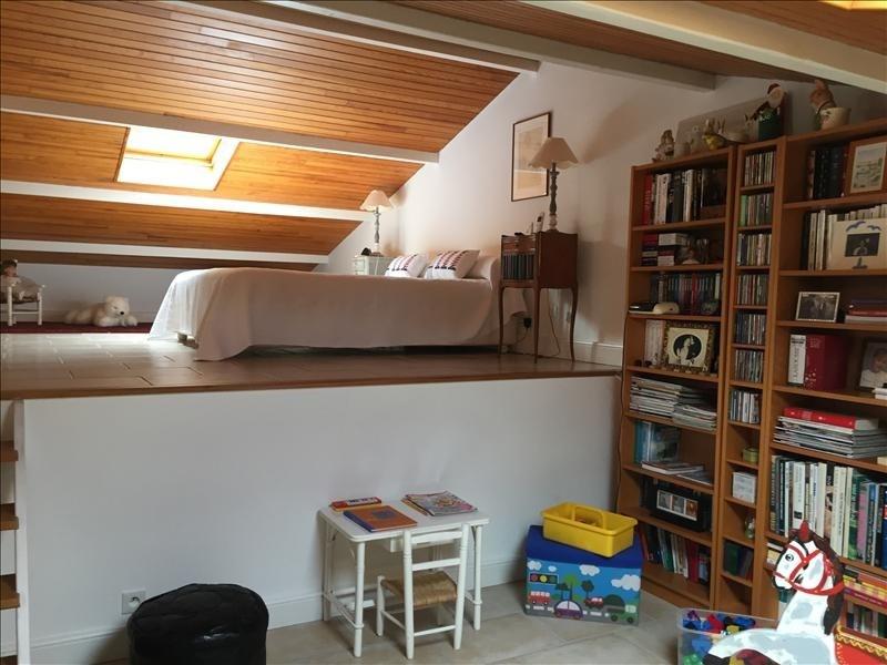 Vente de prestige maison / villa Vaux sur mer 750800€ - Photo 10