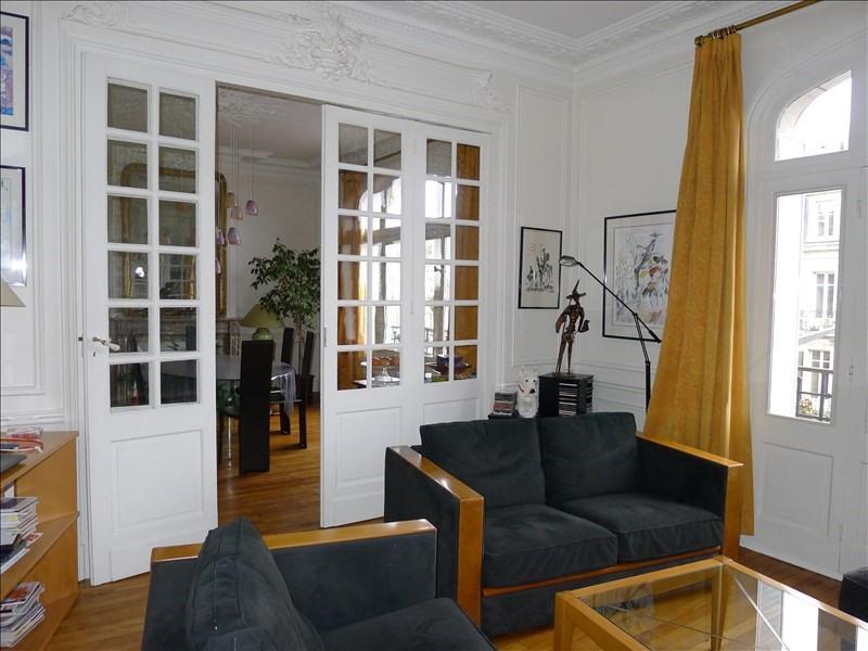 Verkoop van prestige  appartement Orleans 430000€ - Foto 1