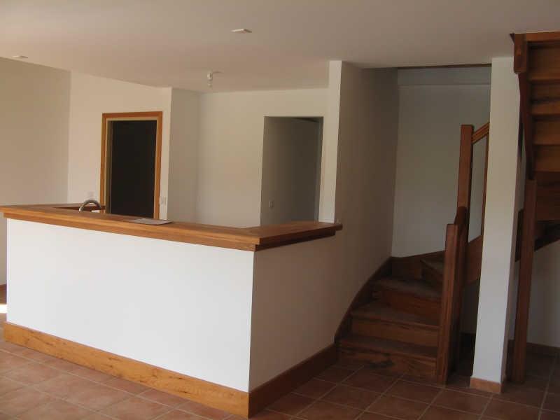 Investment property house / villa St francois 395000€ - Picture 9