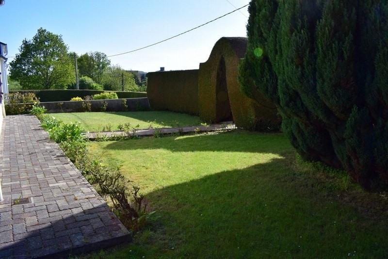 Vente maison / villa Orval 145840€ - Photo 9
