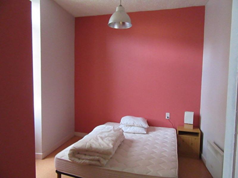 Location appartement Perigueux 355€ CC - Photo 2