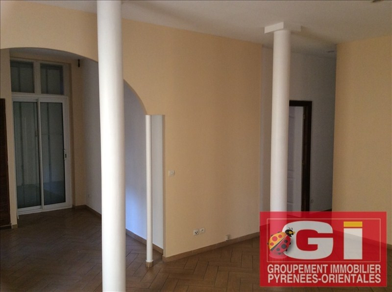 Vente appartement Perpignan 160000€ - Photo 3