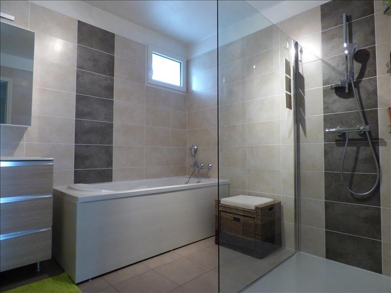 Vente de prestige maison / villa Annecy 875000€ - Photo 3