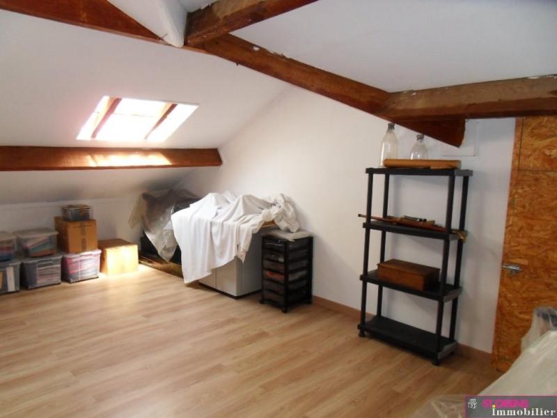 Vente maison / villa Labege 505000€ - Photo 5