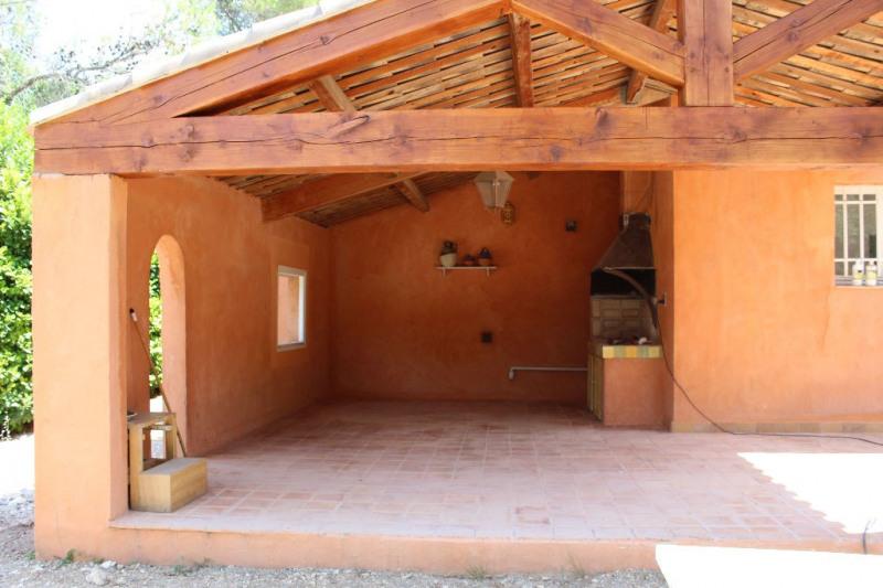 Alquiler  casa Venelles 2400€ +CH - Fotografía 6