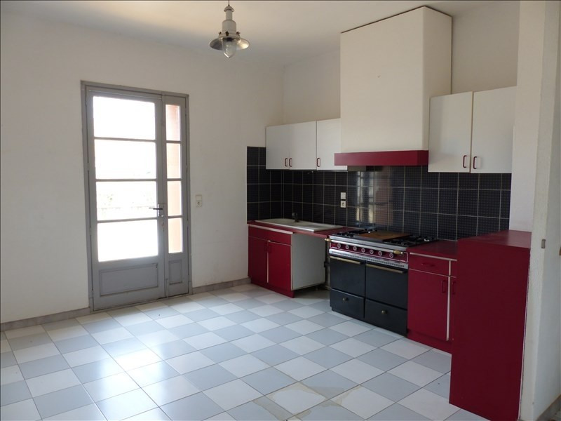 Vente appartement Beziers 199 000€ - Photo 2