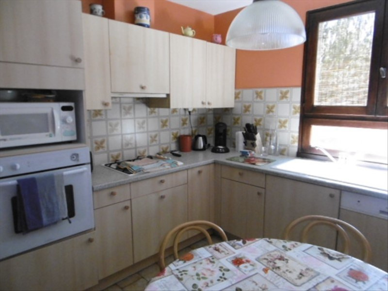 Vente maison / villa Figeac 165 075€ - Photo 2