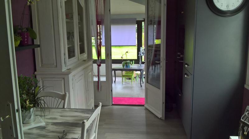 Vente maison / villa Aixe sur vienne 158000€ - Photo 8