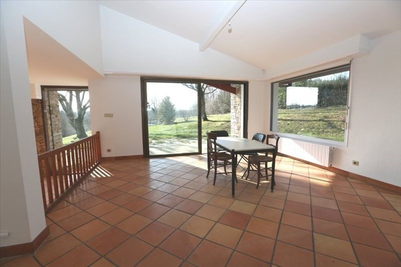 Vente de prestige maison / villa St jean de luz 1325000€ - Photo 4
