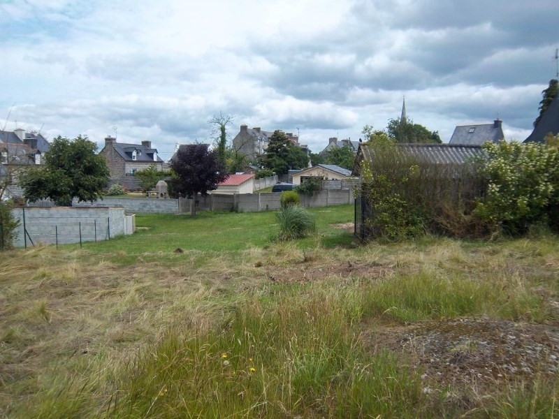 Sale site Begard 23 990€ - Picture 2