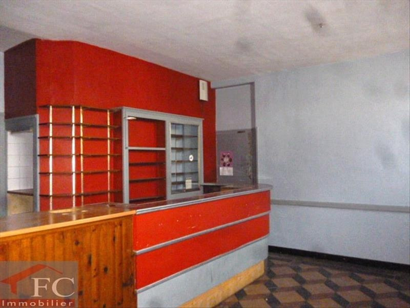 Vente maison / villa Prunay cassereau 67080€ - Photo 2
