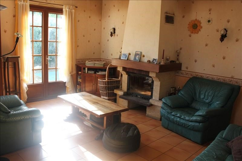 Vente maison / villa Langon 191 600€ - Photo 5