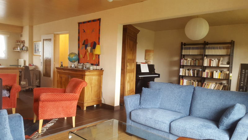 Vente maison / villa Quimper 199 600€ - Photo 1