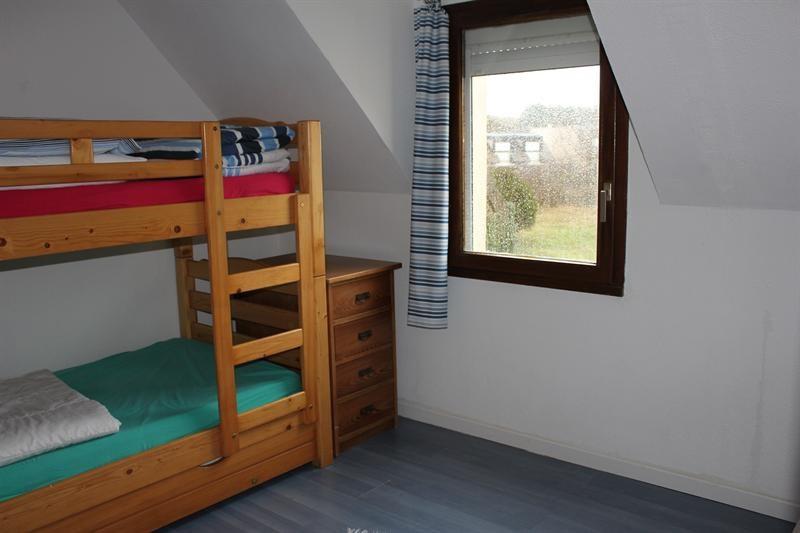 Vacation rental house / villa Le touquet 730€ - Picture 5