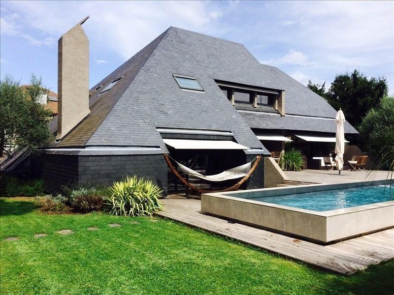 Престижная продажа дом Tarbes 798000€ - Фото 1