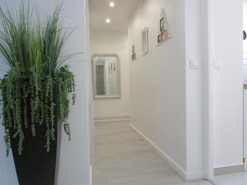 Vente appartement Le port marly 238000€ - Photo 4