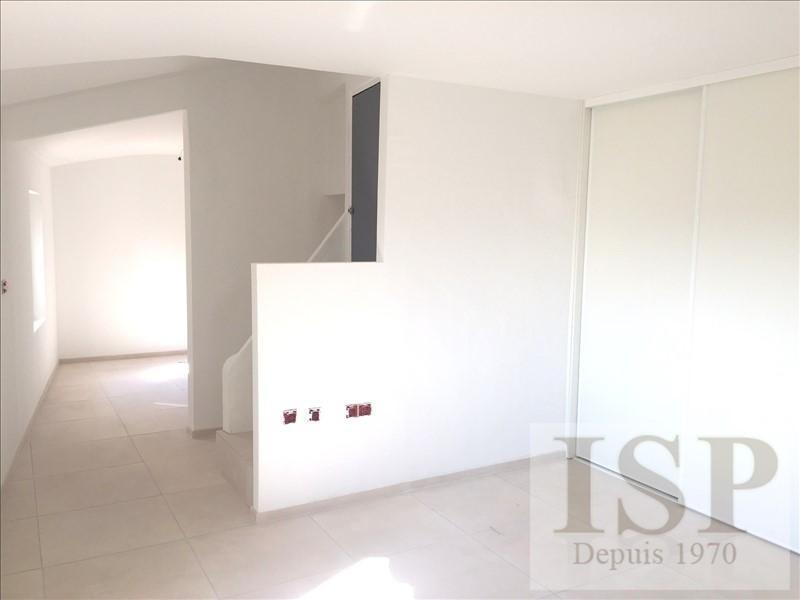 Rental house / villa Les milles 2000€ CC - Picture 5