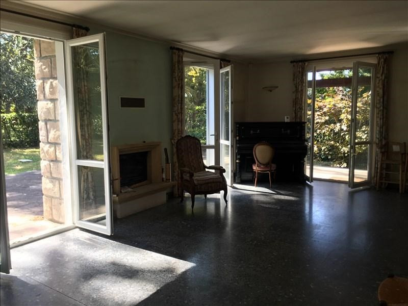 Sale house / villa Pau 265000€ - Picture 7
