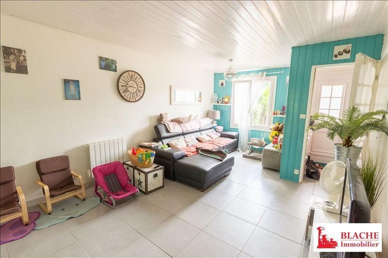Vente maison / villa Livron sur drome 183000€ - Photo 4