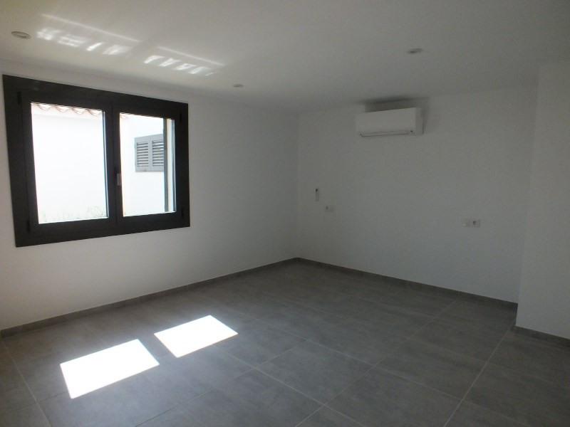 Venta  casa Empuriabrava 705000€ - Fotografía 10