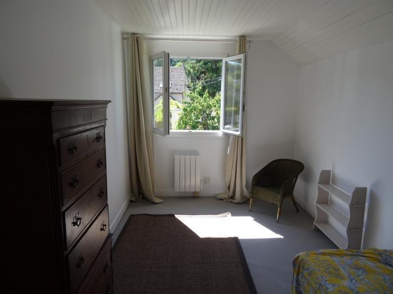 Sale house / villa Villennes sur seine 315000€ - Picture 8