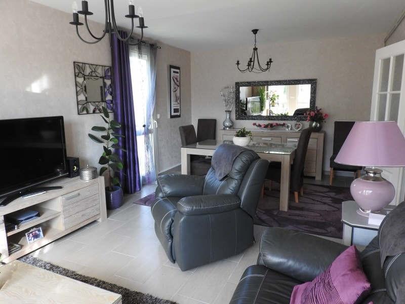 Vente appartement Chatillon sur seine 69000€ - Photo 1