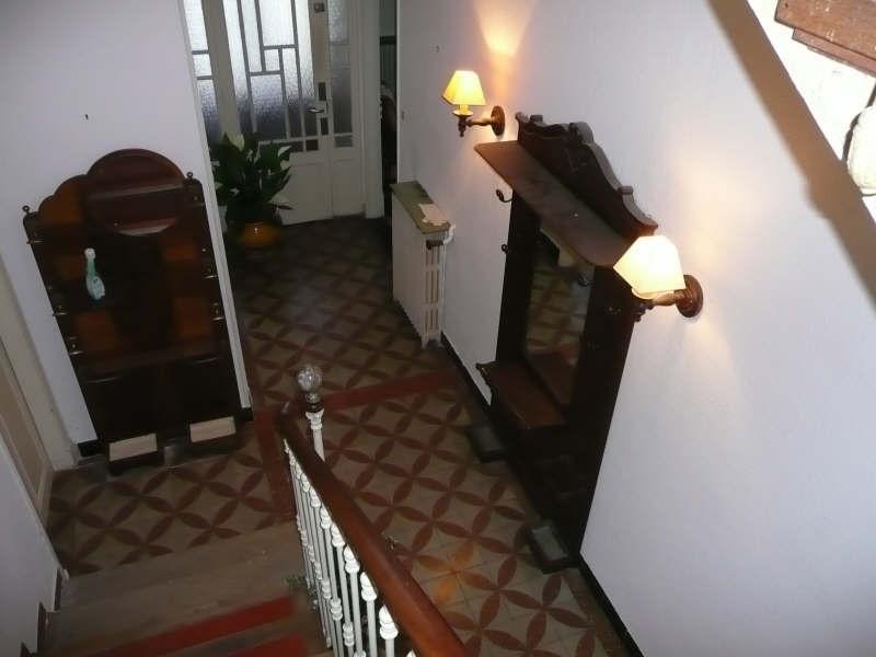 Vendita casa Carpentras 364000€ - Fotografia 9