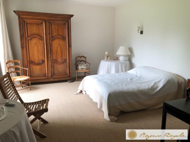 Deluxe sale house / villa St germain en laye 1690000€ - Picture 6