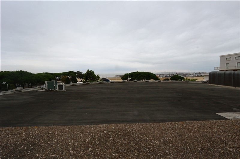 Deluxe sale apartment Royan 802000€ - Picture 2