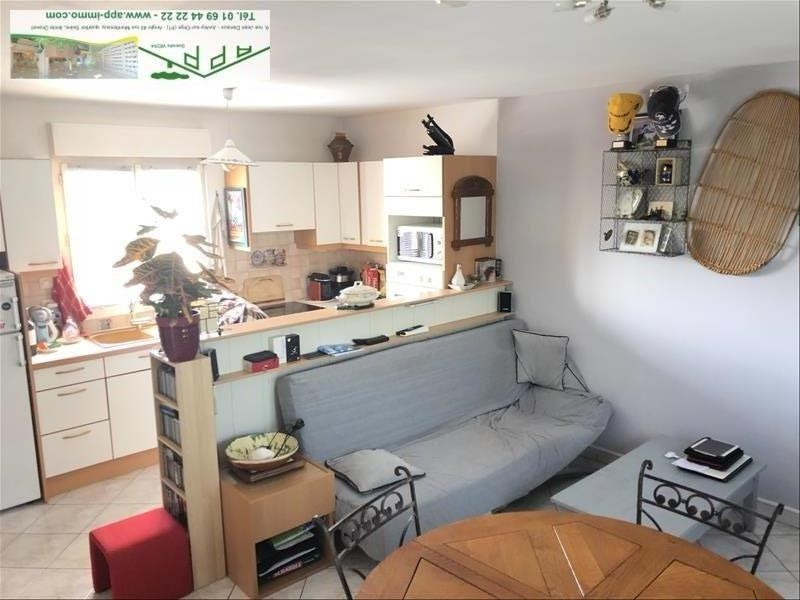 Sale apartment Juvisy sur orge 183 500€ - Picture 3
